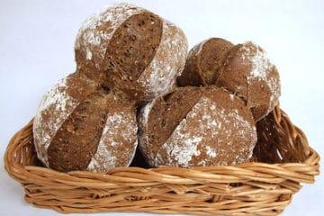 Смесь для хлеба Гровкорн