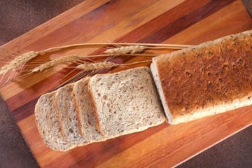 Смесь для хлеба Йога
