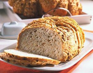Смесь для хлеба Мегаофин
