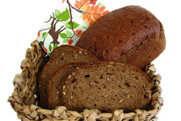 Смесь для хлеба Регофин