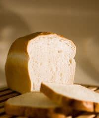 Смесь для приготовления хлебобулочных изделий  Тост Бейз
