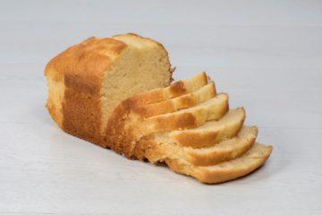 Смесь для хлеба Юниверс Микс