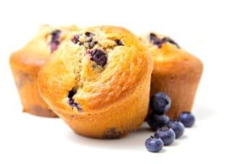 Комплексная пищевая добавка Аромаффикс