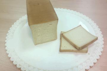Хлеб Тостовый Юниверс Микс