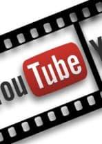 Присоединяйтесь к каналу РУССКИЙ БЕЙКЛС на YouTube!