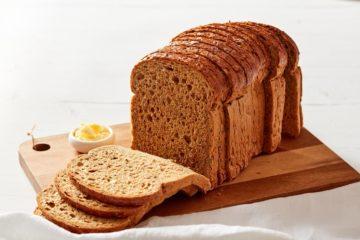 Смесь для хлеба Мультисид Брэд