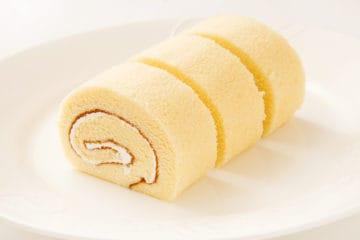 Специальный жир Унивакс L