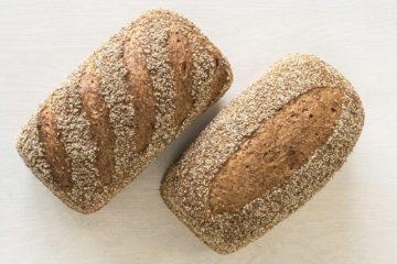 Основа для хлеба Фермдор Relax