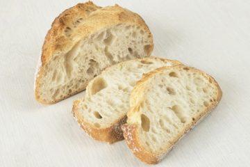 Основа для хлеба Фермдор W Classic
