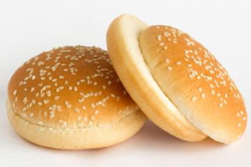 Улучшитель хлебопекарный  Бейклс Бургер Оптимум